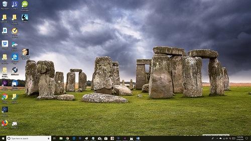 win-10-desktop.jpg