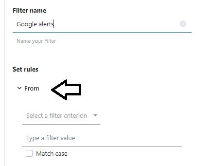 yahoo-set-rules.jpg