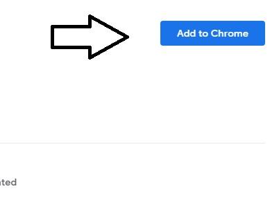 add-to-chrome.jpg