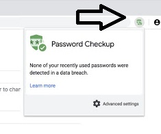 check-up-icon.jpg