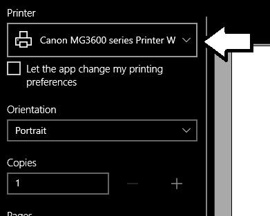 choose-printer.jpg