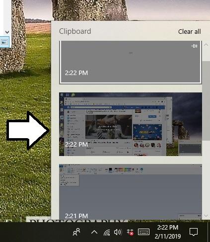 clipboard-chose-from.jpg