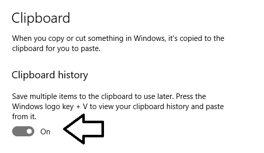 clipboard-history-on.jpg
