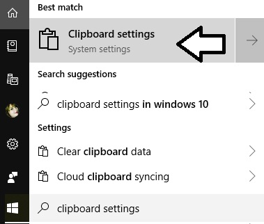 clipboard-settings-search.jpg