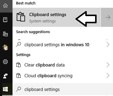 clipboard-settings-search.jpg