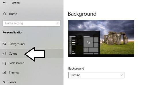 colors-personalization.jpg