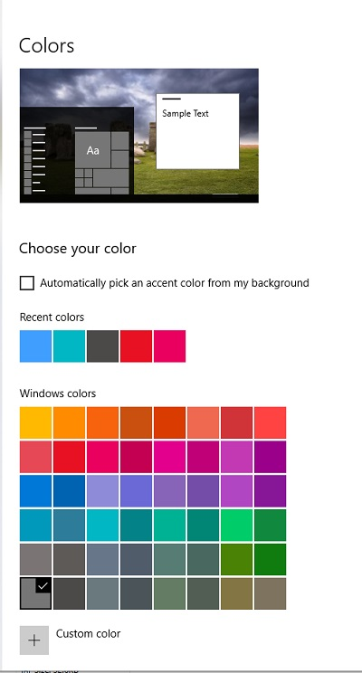 colors-pick.jpg