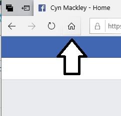 edge-home-icon.jpg