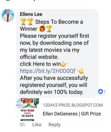 ellen-scam-link-movie.jpg