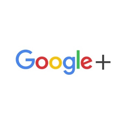 google-plus-square.jpg
