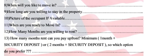 home-ownsers-association-question-2.jpg