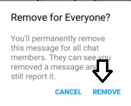 messenger-remove-for-everyone-confirm.jpg