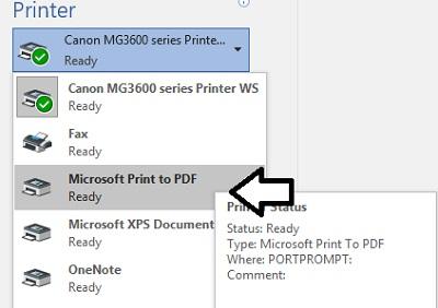 print-to-pdf-word.jpg