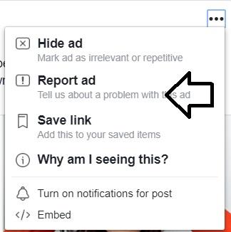report-ad.jpg
