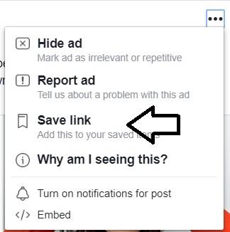 save-link.jpg