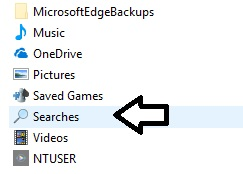 searches-in-explorer.jpg