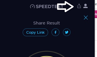 speedtest-speeds-share.jpg