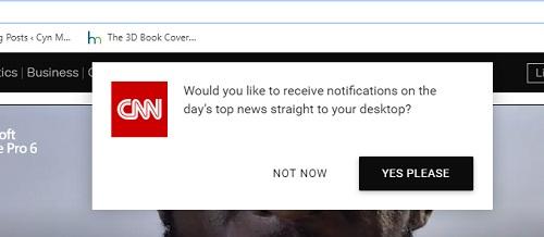 cnn-notifications.jpg