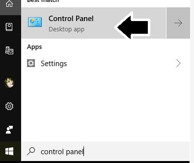 control-panel-search-2.jpg