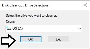 disk clean up ok.jpg
