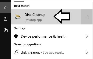 disk clean up.jpg