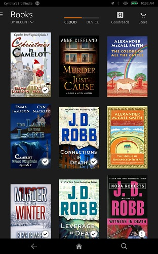 kindle-front-page.jpg