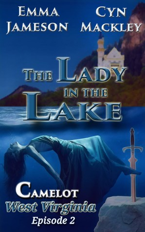 lady-in-lake-darker-covr