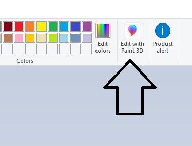 paint-edit-3d.jpg