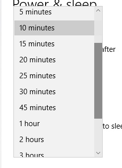 sleep-times.jpg