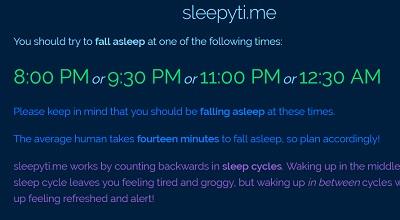 sleepyti-pick.jpg