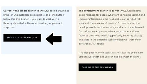 stableor-development.jpg
