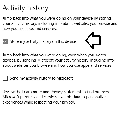 activity-history-device-on-stored.jpg