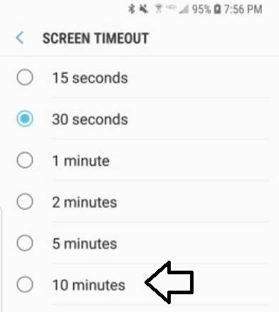 android-screen-timeout-choose-time.jpg