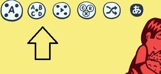 ba-dum-games.jpg