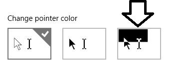 change-pointer.jpg