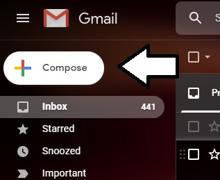 compose-gmail.jpg