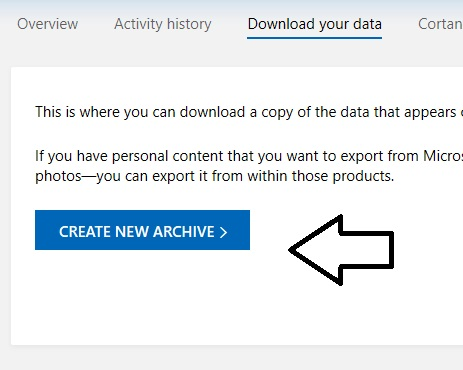 create-new-archive.jpg