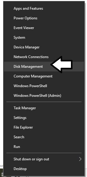 disk-management-menu.jpg
