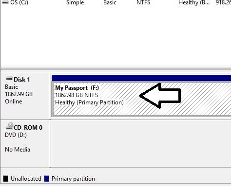 disk-management-select.jpg