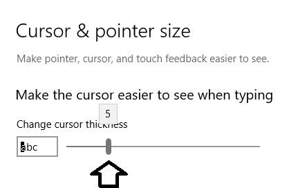 drag-cursor.jpg