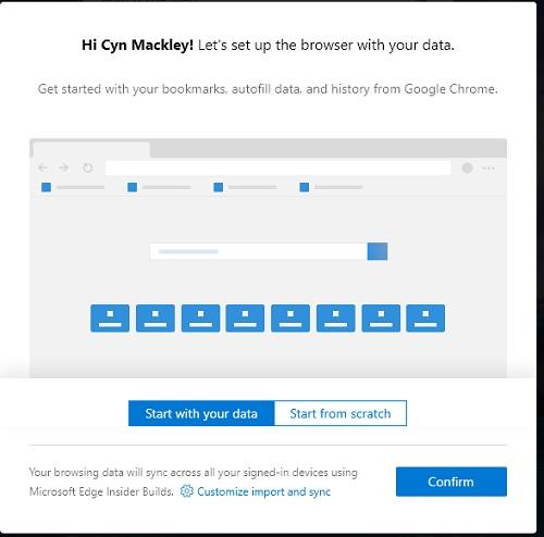 edge-install-your-data.jpg