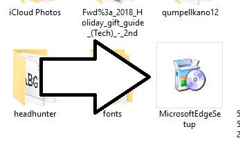 edge-setup.jpg