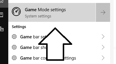game-mode-win-10.jpg