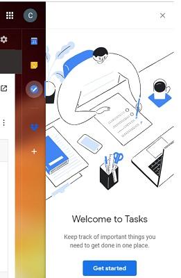 get-started-tasks.jpg