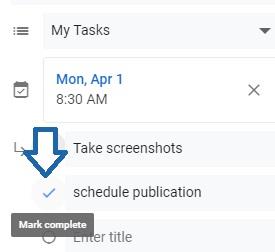 google-tasks-ticked.jpg