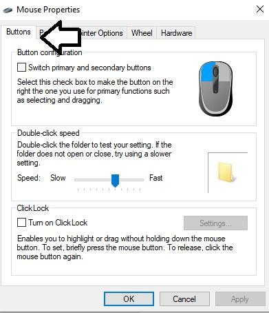 mouse-properties-menu-buttons.jpg