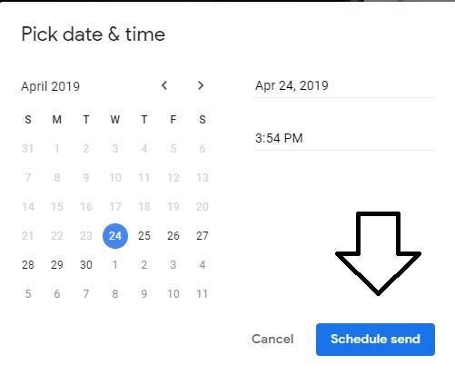 pick-date-schedule.jpg