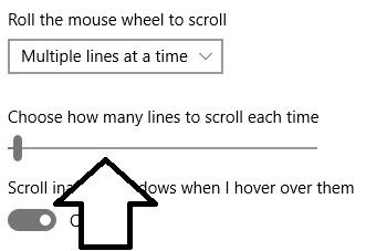 scroll-lines-choose