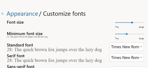 slide-adjust-fonts-display.jpg