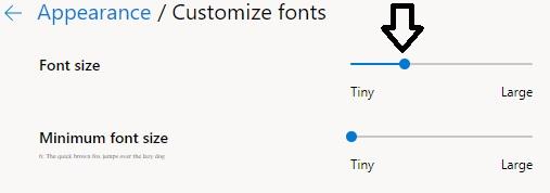 slide-adjust-fonts.jpg